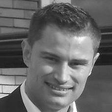 Adrien Lahmadi courtier et co-fondateur de SO ASSURANCE