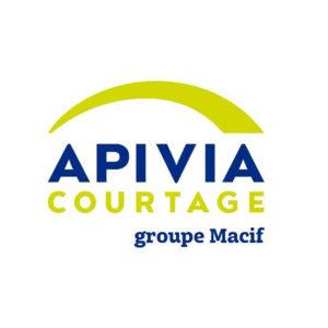 APIVIA partenaire SO ASSURANCE