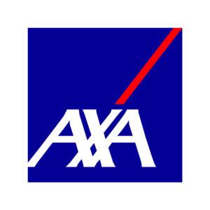 AXA partenaire SO ASSURANCE