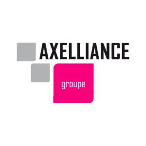 AXELLIANCE partenaire SO ASSURANCE