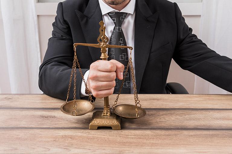 SO ASSURANCE votre courtier en assurance protection juridique