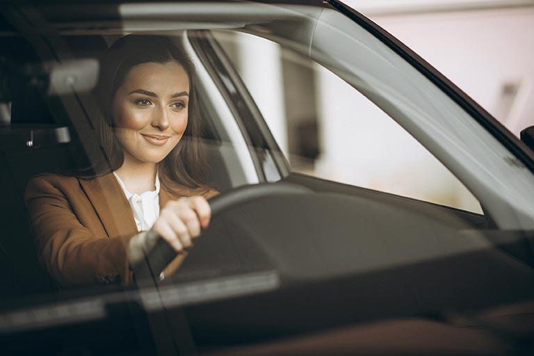 SO ASSURANCE votre courtier en assurance auto