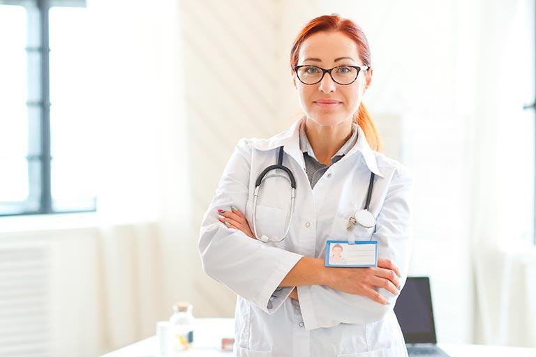 SO ASSURANCE votre courtier en assurance santé / prévoyance