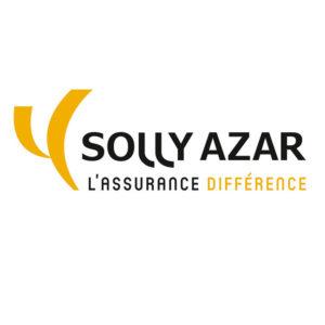 SOLLY AZAR partenaire SO ASSURANCE