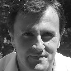 Yann Lecointre courtier et co-fondateur de SO ASSURANCE