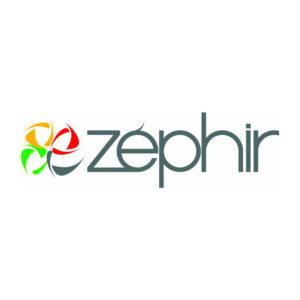 ZEPHIR partenaire SO ASSURANCE
